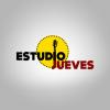 Logotipo Estudio Jueves